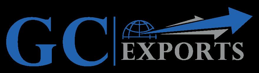GC Exports